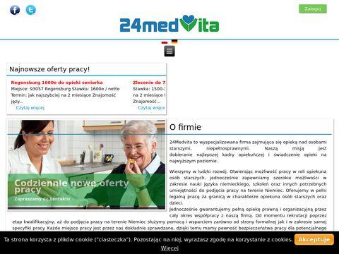 Medvita24.pl