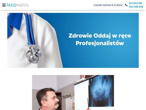 Mednovacm.pl