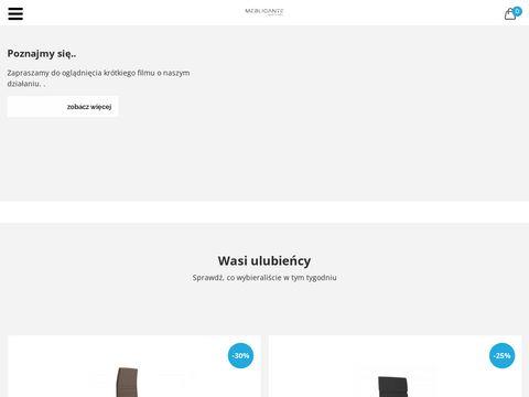Meblicante.pl
