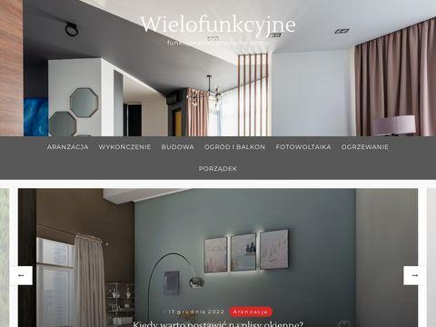 Meble-wielofunkcyjne.pl
