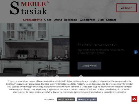 Meblestasiak.com