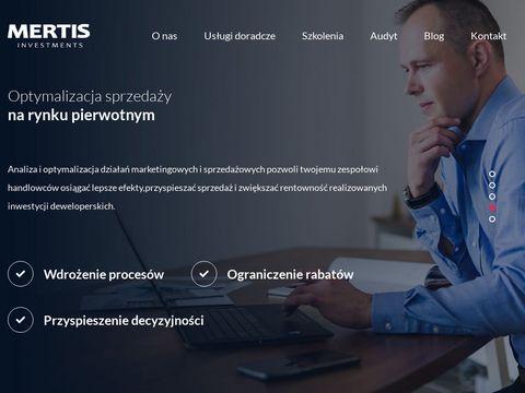 Mertis.com.pl