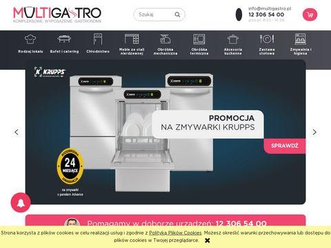 Multigastro.pl