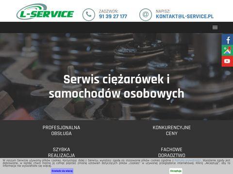 L-service.pl
