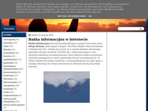 Liberum-cerebrum.blogspot.com