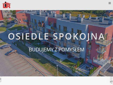 Lirsiedlce.pl mieszkania na sprzedaż