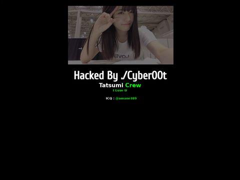 Listycv.pl motywacyjny