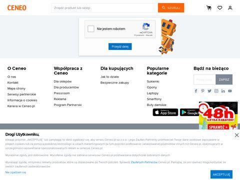 Laptopy-w-ringu.pl