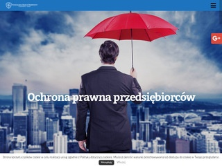 Lexprotect.pl