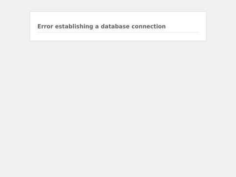 O-Kuchnia.pl - usługi cateringowe Poznań