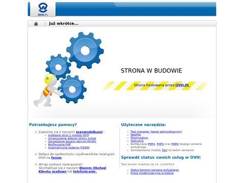 Okna-online.pl - mniejsze rachunki za ogrzewanie