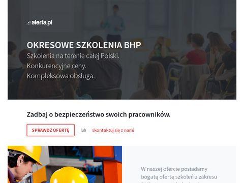 Okresowebhp.pl