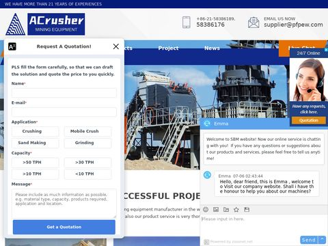 Omnibusik.pl - korepetycje ogłoszenia