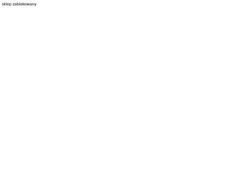 Olibambi.pl ubranka dla niemowląt