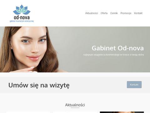 Od-nova.pl