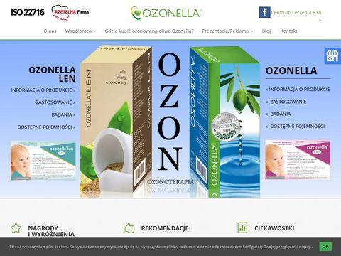 Ozonella.pl
