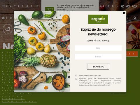 Organic24.pl
