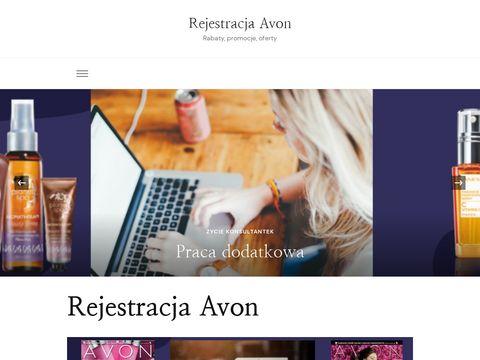 Nieruchomosci-wynajem.com.pl Częstochowa