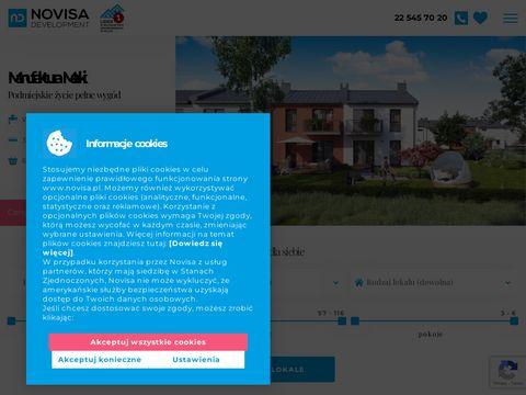Novisa.pl