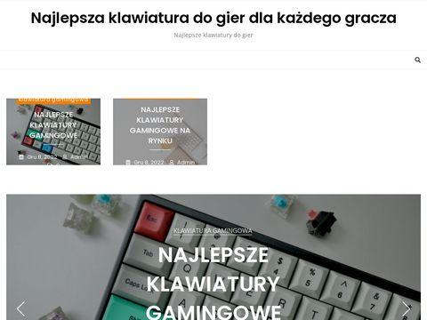 Nowenamioty.pl reklamowe, targowe, pogrzebowe