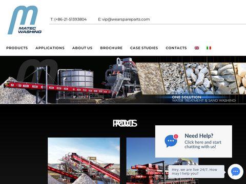 Najlepszywmiescie.pl serwis dla przedsiębiorców