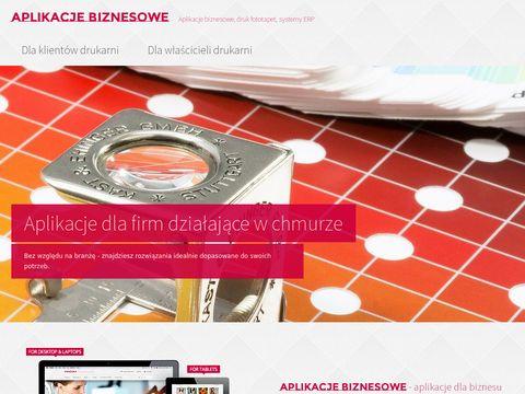 NajemAuta.pl sprawdź wypożyczalnię aut