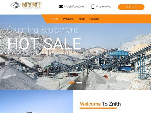 Natkaniec.com.pl serwis motorowodny