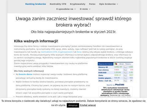 Naszsmyk.com.pl