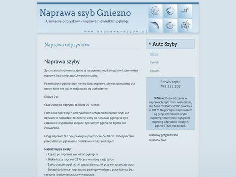 Naprawa-szyby.pl