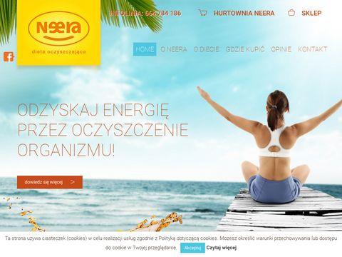 Neera.pl