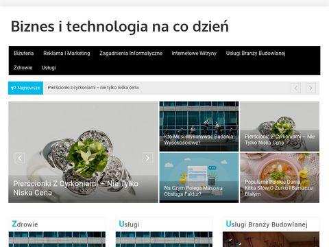Net-Promo.pl - Skuteczny Marketing Internetowy
