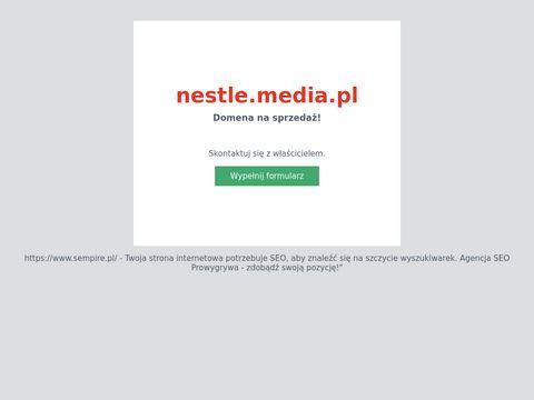 Nestle.media.pl