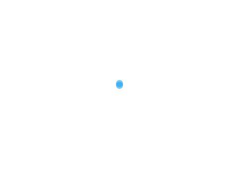 Nurkersi.pl - kurs nurkowania Łódź