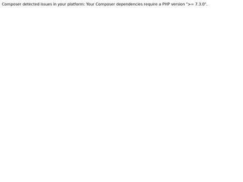 Aktywnie.net.pl wyjazd połączony jest z bieganiem