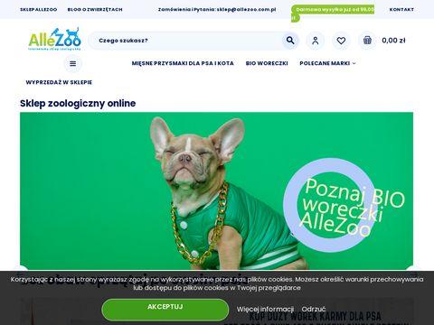 AlleZoo.com.pl Eukanuba