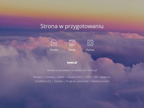 All4u.com.pl sklep z gadżetami