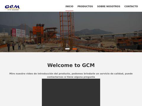 Altea-odziez.pl odzież damska