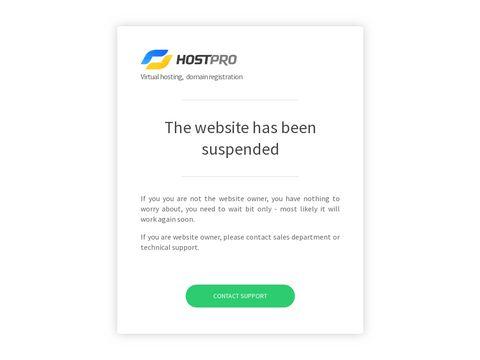 Anglo s.c. - odzież używana i outlet