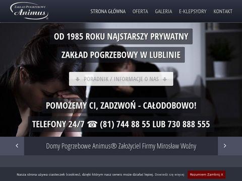 Animus24.pl