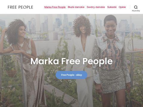 Anvita.com.pl - centrum laseroterapii