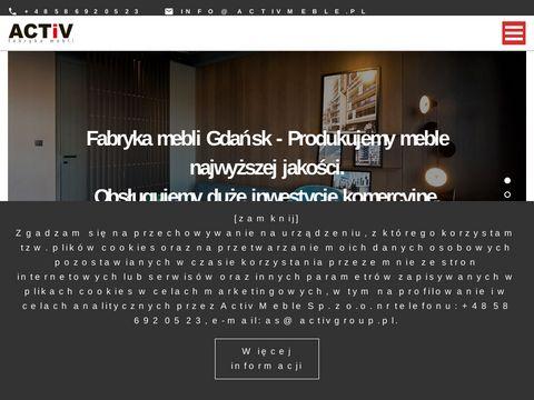 Activmeble.com