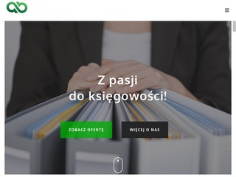 Abbiurorachunkowe.pl Sochaczew