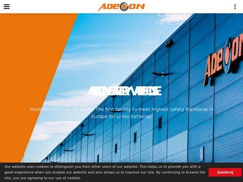 Adecon.pl
