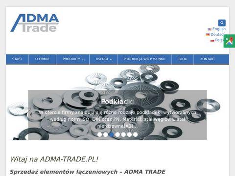 Adma-trade.pl