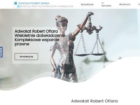 Adwokat-rodzinne.pl rozwód, podział majątku