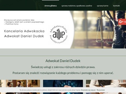 Adwokat-grojec.pl kancelaria