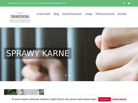 Adwokatura-bialystok.pl - kancelaria adwokacka