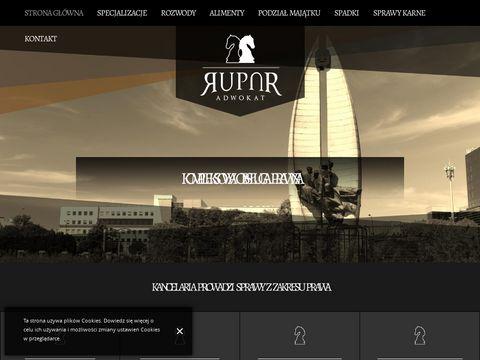 Adwokatrzeszow.info rozwód