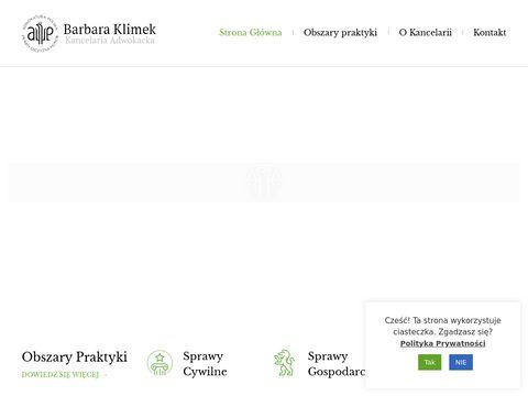 Adwokatstargard.pl kancelaria