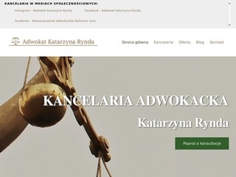 Adwokatslupsk.pl